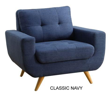 Ames Chair - Facingwal