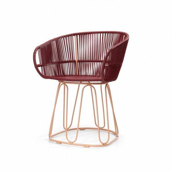 Ames circo dining chair   Outdoor chair cushions, Buy chair .
