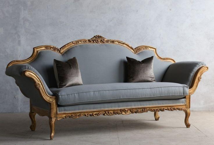 Image result for antique sofa designs | Italian sofa designs .