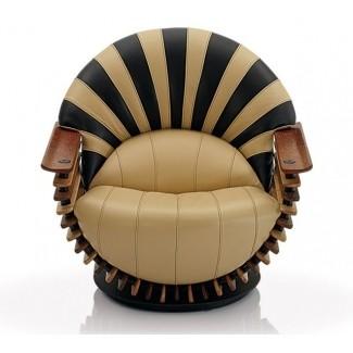 Art Deco Living Room Furniture - Ideas on Fot