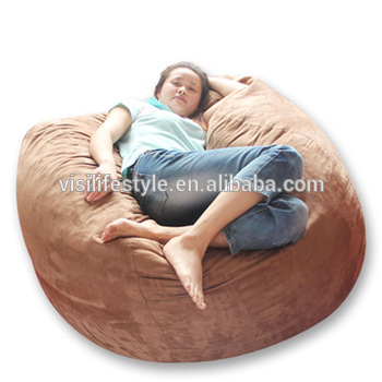 Comfortable Chairs Sex Beanbag Sofa Chair Foam Sofa Beds - Buy .