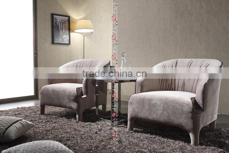 single seater sofa chairs, bedroom sofa chair, kids chair and sofa .