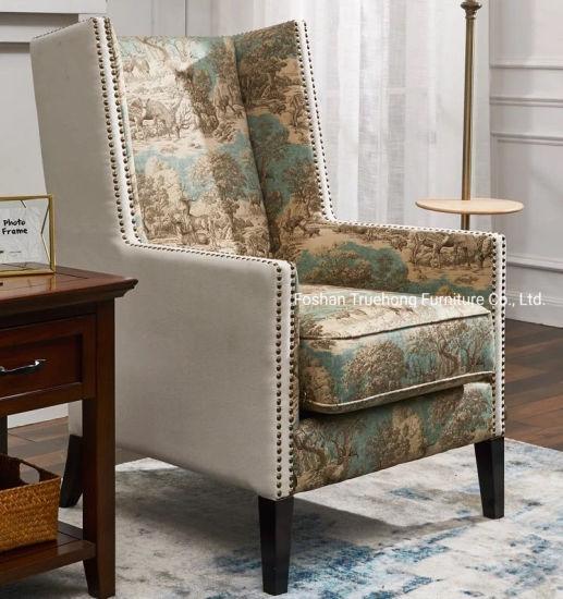 China Luxury Couch Sofa Furniture Comfortable Lounge Sofa .