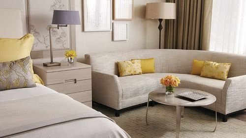 corner curved sofa bedroom - Curved Sofas Option | Curved sofa .
