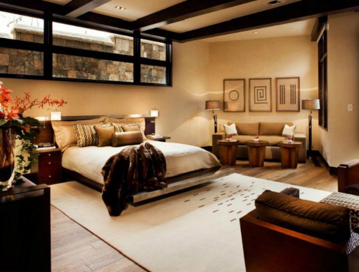 bedroom decor – Modern Sof