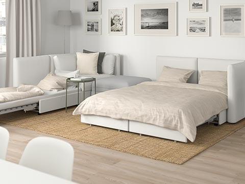 Bedroom Sofa Bed – storiestrending.c