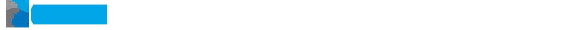beideo.com