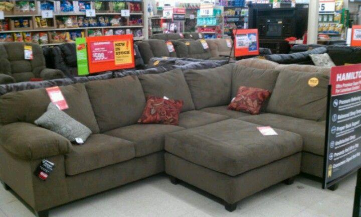 Cuddle couch $599 @ big lots   Big lots furniture, Big lots decor .