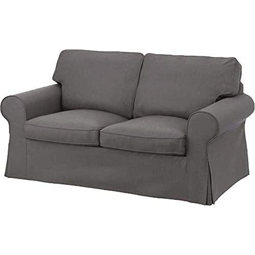 Two Seater Sofas: Amazon.c