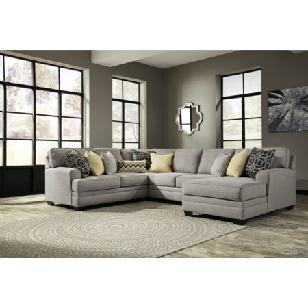 Sectional Sofas in Bellingham, Ferndale, Lynden, and Birch Bay .