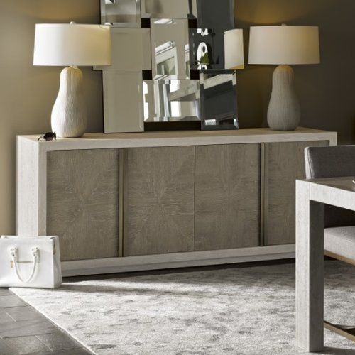 Found it at AllModern - Boyce Credenza (With images) | Kitchen .