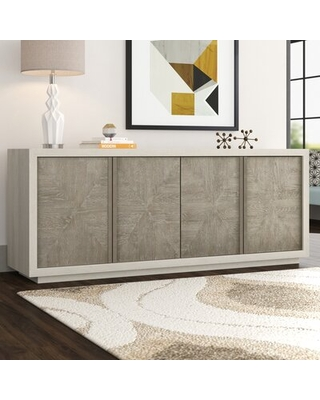New Deal on Boyce Credenza Brayden Stud