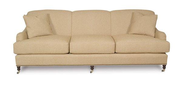 Vanguard Furniture: V541-96 - Callie (Sofa) | Vanguard furniture .