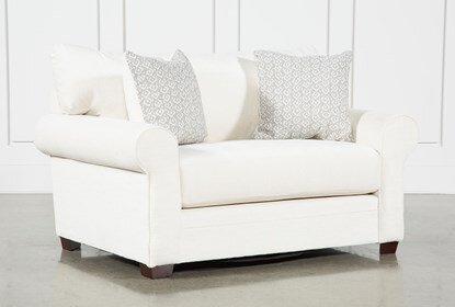 Cameron II Chair | Living Spac