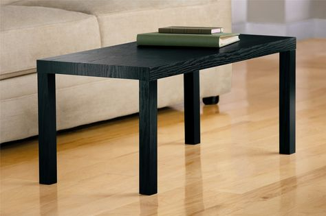 Carissa Coffee Table | Round coffee table modern, Coffee table .