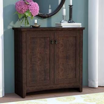Pilar 2 Door Accent Cabinet | Accent doors, Accent cabinet, Furnitu