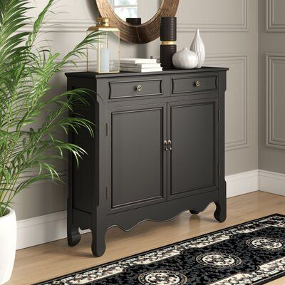 Pin by Krispizz on Entry in 2020 | Accent doors, Cabinet, Unique .