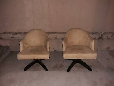 Craigslist Swivel Chairs - Los Angeles Classifieds - Claz.o