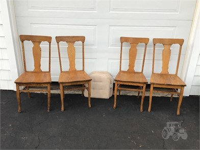 Other Items For Sale In New York - 458 Listings | TractorHouse.com .