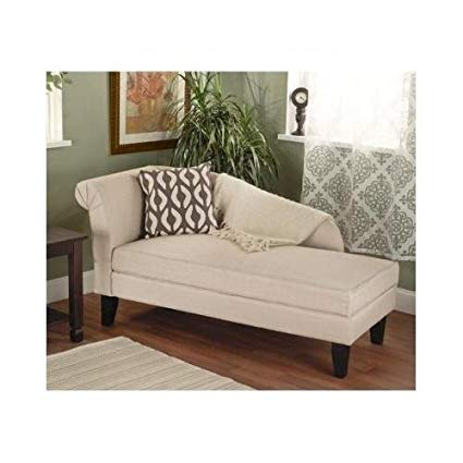 Beautiful Chaise Lounge Sofa For Your Living Room – Decorifus