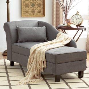 Living Room Chaise Sofa – storiestrending.c