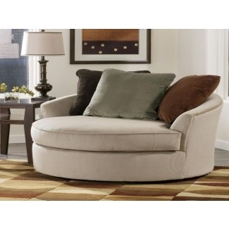 Round Chaise Lounge Chair - Ideas on Fot