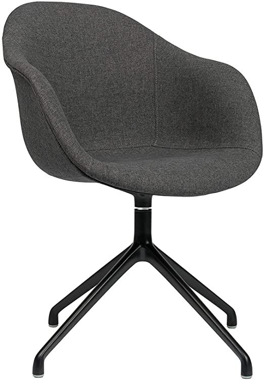 Amazon.com: Astoria Armchair, Commercial-Grade, Fabric, Swivel .