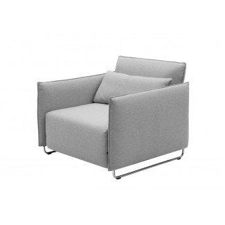 50+ Single Sofa Bed Chair You'll Love in 2020 - Visual Hu