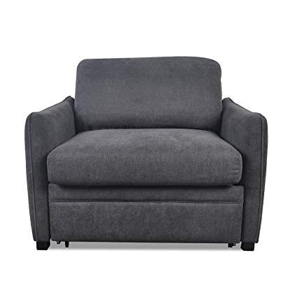 Single Sofa Bed – storiestrending.c