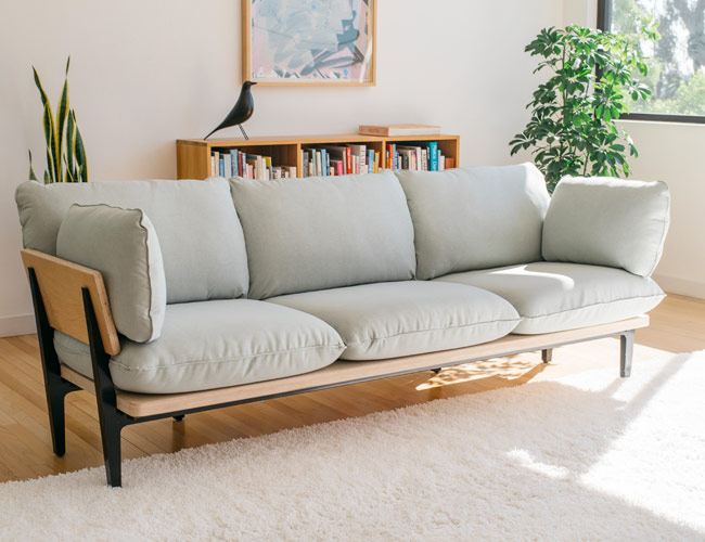 The 35 Best Sofas and Couches You Can Buy in 2020 • Gear Patr