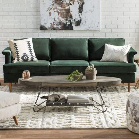 20 Best Sofas to Buy in 2020 - Stylish Couches at Every Pri