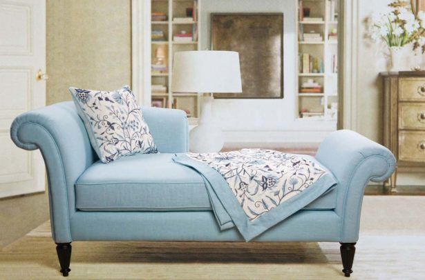 Bedroom:Awesome Mini Couches For Bedrooms Cheap Mini Couches For .