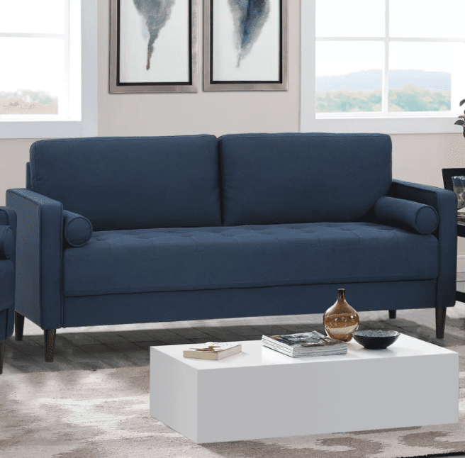 The 10 Best Places to Buy a Couch in 20