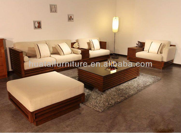 9 Solid Evidences Attending New Modern Design Living Room Wooden .