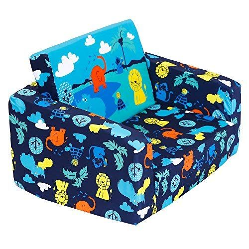 MallBest Kids Sofas Children's Sofa Bed Baby's .