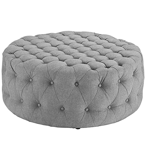 Round Sofa Chair: Amazon.c