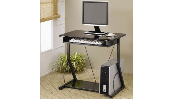 Merax Compact Computer De