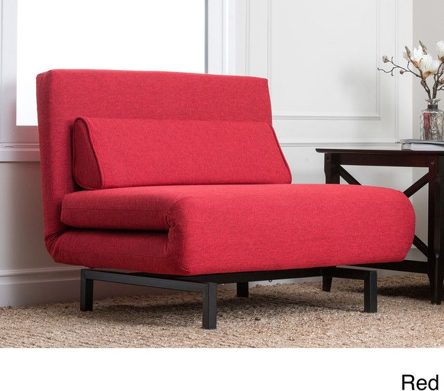 Sofas Red Convertible Sofa Beds Uk Almost All The Models Of A .