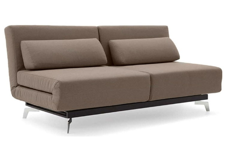Futon Sofa Bed – storiestrending.c