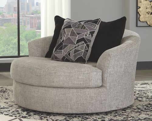 The Megginson Storm LAF Corner Chaise, RAF Sofa Chaise Sectional .