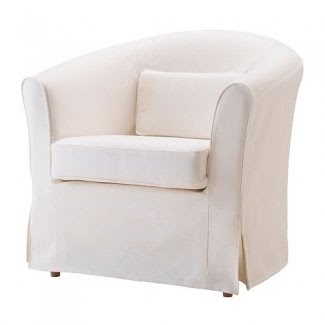 Slipcovers For Club Chairs for 2020 - Ideas on Fot