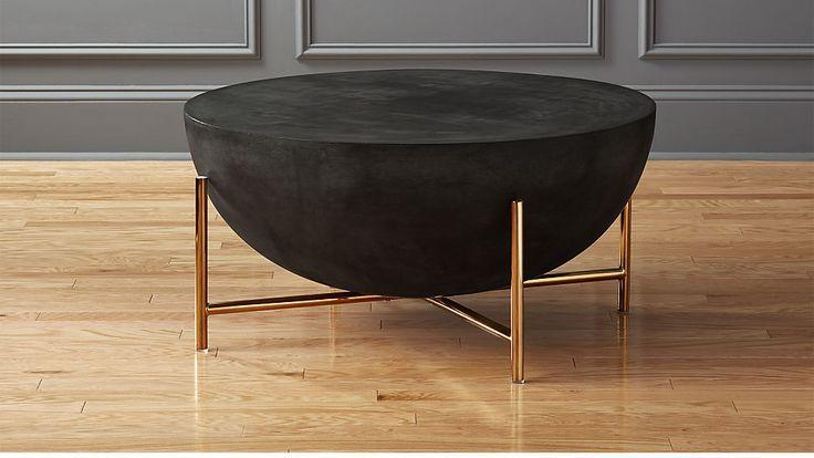 darbuka black coffee table - #Black #Coffee #coffeetable #Darbuka .