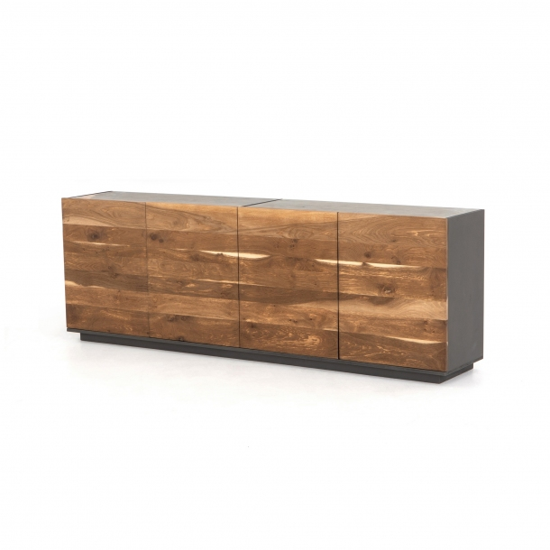 Holland Sideboard (IFAL-001) by Four Han