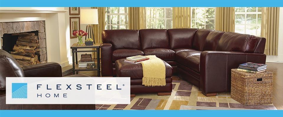 Flexsteel Furniture at Find Your Furniture