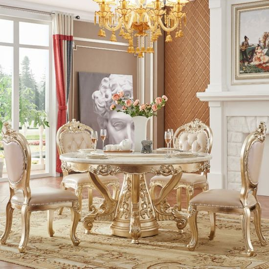 China Dining Table Sofa Chairs Dining Furniture, Dining Room .