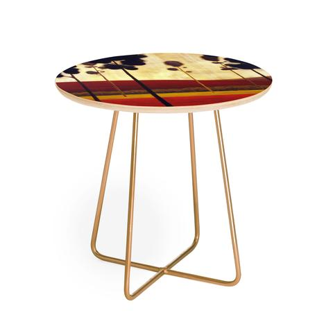 Conor o'donnell Side Tables | Deny Desig