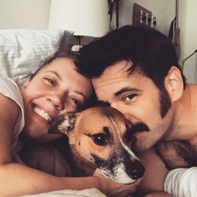 """COLIN DONNELL on Twitter: """"That coffee table was too good to pass ."""