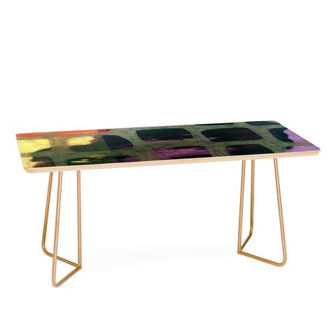 Conor o'donnell Coffee Tables | Deny Desig