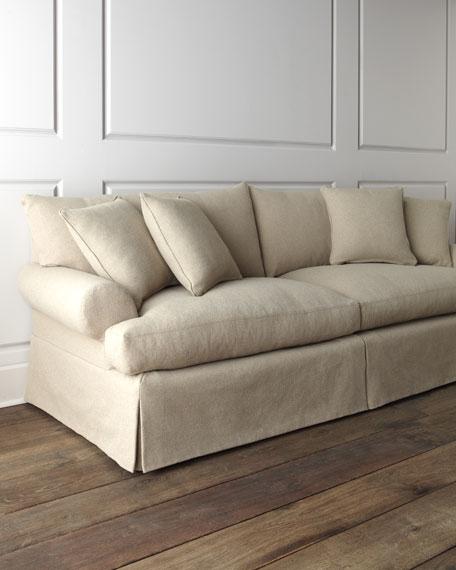 Keystone Sofa 9