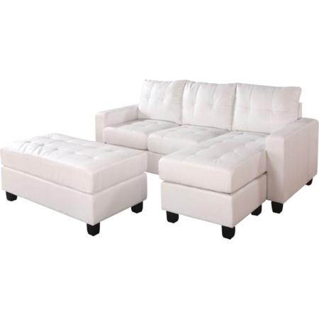 Sofas in Stevens Point, Rhinelander, Wausau, Green Bay, Marshfield .